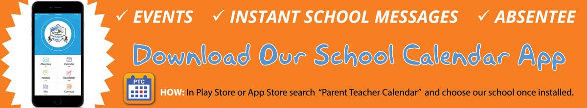 Waipu Primary School - Welcome
